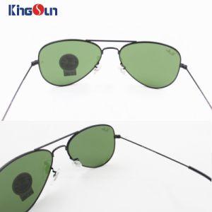 Sunglasses Ks1165 pictures & photos