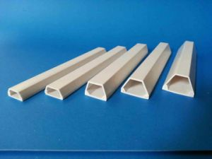 Telephone Wiring Duct/ Telephone Trunking Adhesive pictures & photos