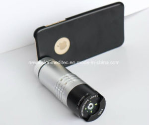 600X Smartphone Microscope Mobile Microsocpe pictures & photos