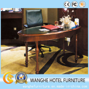 Hot Sale China Supplier Hotel Furniture pictures & photos