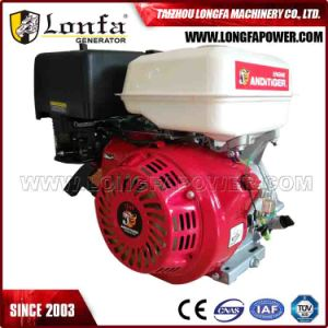 13HP Engine 4 Stroke Gx390 Petrol Gasoline Engine / Motor pictures & photos