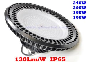 Hot Sale Good Price 130lm/W 20800lm 150W 160W LED Industrial Lighting pictures & photos