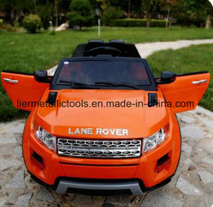 Popular Kids Electric Car Children Battery Toy Car pictures & photos