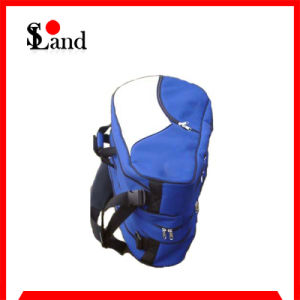 Custom Three Layer Duffle Bag Tennis Racket Backpack pictures & photos