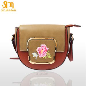 Designer Shoulder Handbags for Ladies pictures & photos
