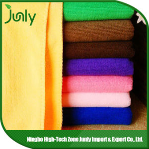 Cleaning Towel Microfiber Screen Cleaning Cloth Microfiber Cloth pictures & photos