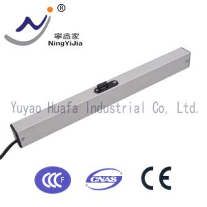 Small Electric Window Actuator, Window Opener pictures & photos