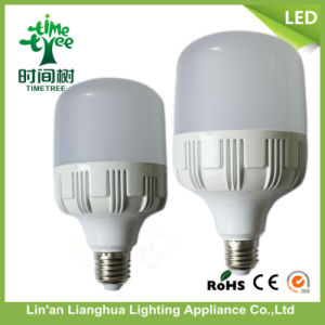Hot Sales 40W 6500-7000k SMD 2835 LED Lamp Bulb pictures & photos