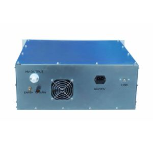 Ccp Series 5kv1kj High Voltage Charging DC Power Supply pictures & photos
