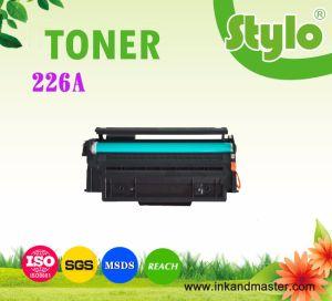 Toner Cartridge CF226A 226A for HP Laserjet PRO M402dn/M402n/M402dw pictures & photos