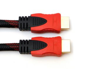 30m HDMI Cable up to 1080P 3D pictures & photos