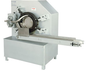 Haitel Crispy Candy Forming Machine pictures & photos