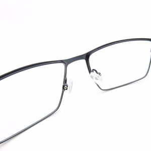 Customized Hq0728 Excellent Quality Impact Resistance Light Texture Tr Optical Frame pictures & photos