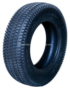 Armour Brand 31*9.5-16 M9 Agricultural Tyre For Lawn Tractor pictures & photos