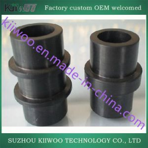 Silicone Rubber Molded Special Part pictures & photos