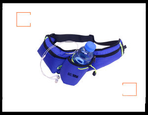 Water Belt Bag Pack for Running (BF1610027) pictures & photos