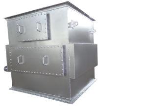 Boiler Economizer Heat Exchanger Unit pictures & photos