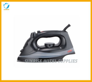 Classic Design Steam Iron for Hotel pictures & photos