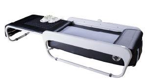 3D Massage Bed pictures & photos
