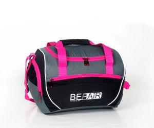 Personalised Swimming Gear Bags for Women and Men (DSC02129) pictures & photos