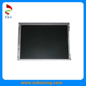 12.1inch LCD Display 800 (RGB) *600, Used for Medical Device pictures & photos