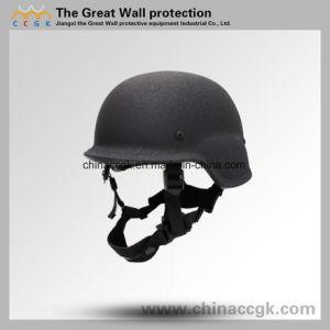 M88 Nij Iiia PE Ballistic Helmets