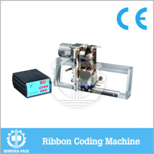 Good Quality Cheap Automatic Digital Ribbon Printing Machine pictures & photos
