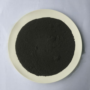 Plastic Material Melamine Molding Compound, Melamine Molding Resin pictures & photos