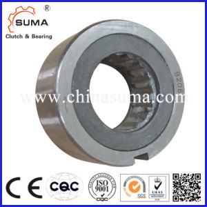 One Way Bearing B205 B206 Sprag Clutch for Reaping Machine pictures & photos