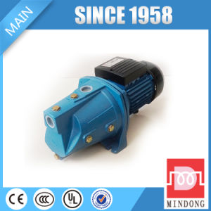 Mindong Ja Self-Priming Jet Water Pump pictures & photos