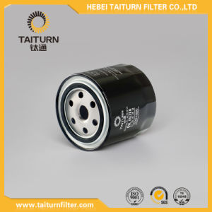 Diesel Auto Filter (5281090) Oil Filter for Jeep/Volvo/Alfa pictures & photos
