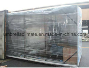 Modular Air Handling Unit Industrial Air Conditioner pictures & photos