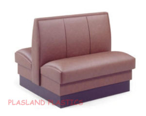 Contract Upholstery Vinyl pictures & photos