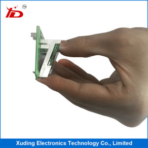 192*36 Dfstn-Cog LCD Display Module Characters and Graphics pictures & photos