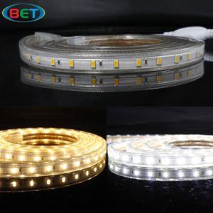 Samsung LED Strip Light High CRI High Brightness LED Strip Lighting pictures & photos