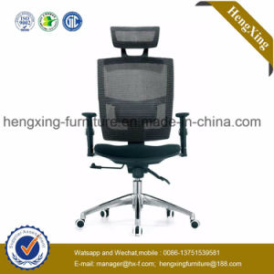 Best Selling High Back Executive Boss Office Chair (HX-YY087) pictures & photos