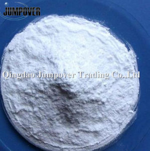 Fine Chemical Material Ammonium Polyphosphate APP pictures & photos
