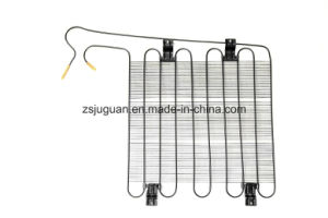 Condenser for Refrigeration / Freezer Equipment, Refrigerator pictures & photos
