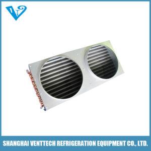 Industrial Copper Condenser Price Heat Exchanger pictures & photos