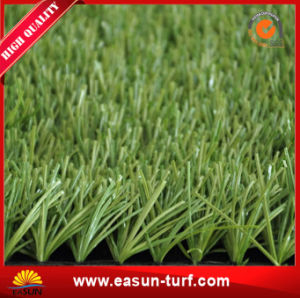 Cheap Price Wholesale Football Artificial Turf Carpet Grass for Soccer pictures & photos