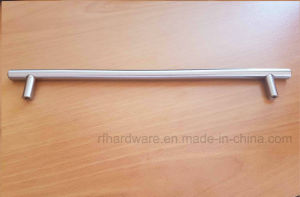 Hollow Stainless Steel Handle (RS006) pictures & photos