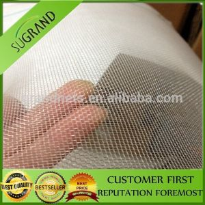 HDPE Insect Proof Net / Greenhouse Plastic Anti Insect Net pictures & photos