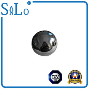 Free Sample of 304 Stainless Steel with Screw Float Ball 25-230cm pictures & photos