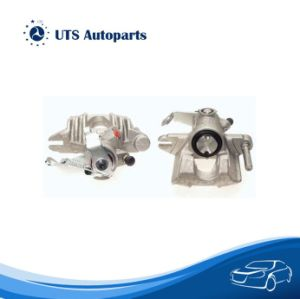 China Supplier for Peugeot Saxo Spare Parts for Peugeot Brake Caliper 440093&440094 for Aftermarket pictures & photos