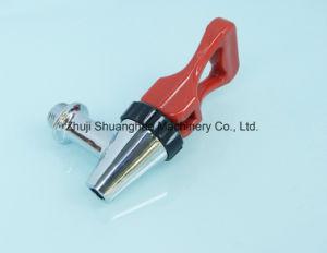 Spigots, Brass Spigots for Water Dispensers pictures & photos