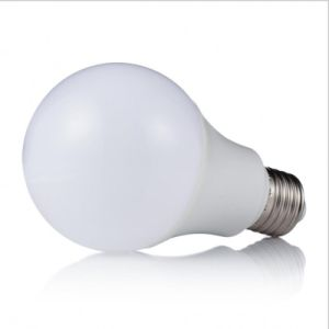3W Low Price Energy Saving Aluminum LED Bulb Light pictures & photos