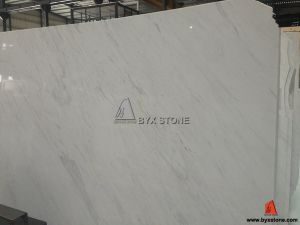 Ariston Kalliston Marble Slab for Countertops and Vanity Tops pictures & photos