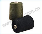 Wool/Nylon/Polyamide Blended Yarn Knitting Yarn pictures & photos