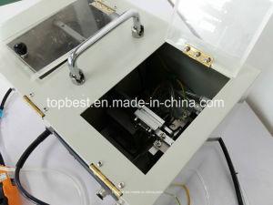Flexible Handheld Auto Screw Locking Machine with Auto Feeder pictures & photos