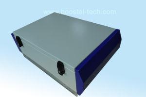 Digital TV RF Repeater pictures & photos